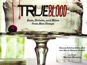 Pre-ordinate vostro libro True Blood Cookbook