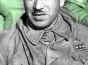 Nasce fondazione intitolata partigiano uccise Mussolini