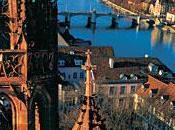Basilea..dal ottobre novembre 2012..musica..al caldo..