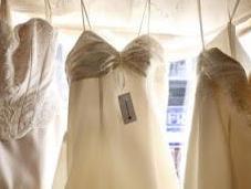 Matrimonio: come risparmiare