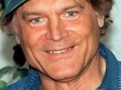 marzo 1939: Nasce Terence Hill