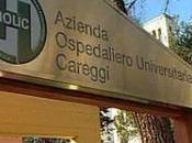 Firenze: domiciliari primario chirurgia plastica Careggi