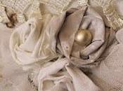 shabby chic style: accessori bellezza gioielli