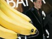 Dolce Gabbana fanno causa negozio Banana Cape Town