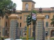 Roma, dimessa dopo aborto trova feto negli slip