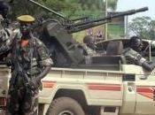 conflitti centrafricani l'instaurazione nuovo ordine mondiale