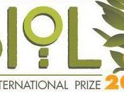 BIOL, rassegna annuale sull'olio e.v.o.biologico: Puglia produce circa prodotto nazionale