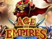 Empires arriva gratuitamente Steam
