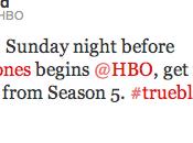 Primo assaggio della Stagione premiere Game Thrones!