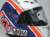 GP-Tech R.Rossi 2012 Design