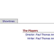 """ufficiale: """"The Master"""" Paul Thomas Anderson uscirà negli Stati Uniti ottobre"""