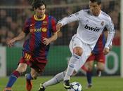 Manchester City Cristiano Ronaldo: pronta un'offerta shock