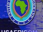 "AFRICOM, imperialismo, petrolio, geopolitica ""Kony2012″"