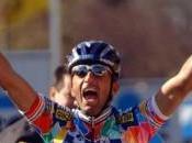 "Giro Fiandre 2012: Tafi dice Ballan, ""Merita fiducia"""