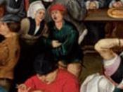 Dinastia Brueghel..a Como..(Villa Olmo)