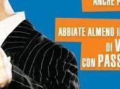 Rocco Siffredi sindaco Palermo: solo scherno?