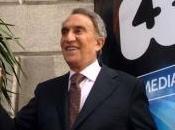 Emilio Fede, pensa alla pensione!