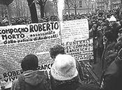 Occupy Affari, Bocconi sassi