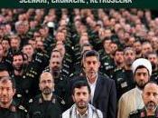Simone Santini Iran 2012. L'imperialismo verso prossima guerra? Scenari, cronache, retroscena. prefazione Giulietto Chiesa