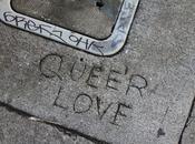 manifesto degli amori queer