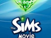 cast urlo film tratto videogame Sims