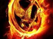 Venerdì ancora leone Hunger Games Usa, Italia Furia Titani primo sofferenza