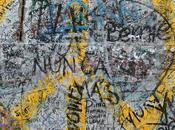 alto dice: pace guerra Bertolt Brecht