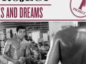 Tod's Project, nuova collezione 2012 ispirata agli eroi senza tempo
