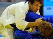 Terminati Campionati italiani judo: buon rientro Elio Verde