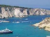 Isole Tremiti all'asta: terreni vendita evitare bancarotta