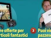 ziinga.com sito dove pochi euro comprare Ipod, Ipad altri prodotto tech