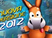 Emule Nuova Versione 2012 disponibile download Gratis