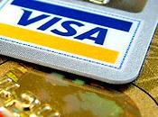 Sicurezza/ Mastercard VISA. Compromessi migliaia account