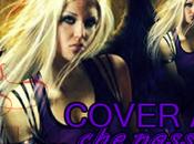 Cover passione! Vota cover Marzo! vincitrice Febbraio!
