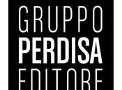 Fabio Bussotti cameriere Borges Gruppo Perdisa Editore